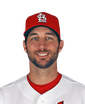 Adam Wainwright