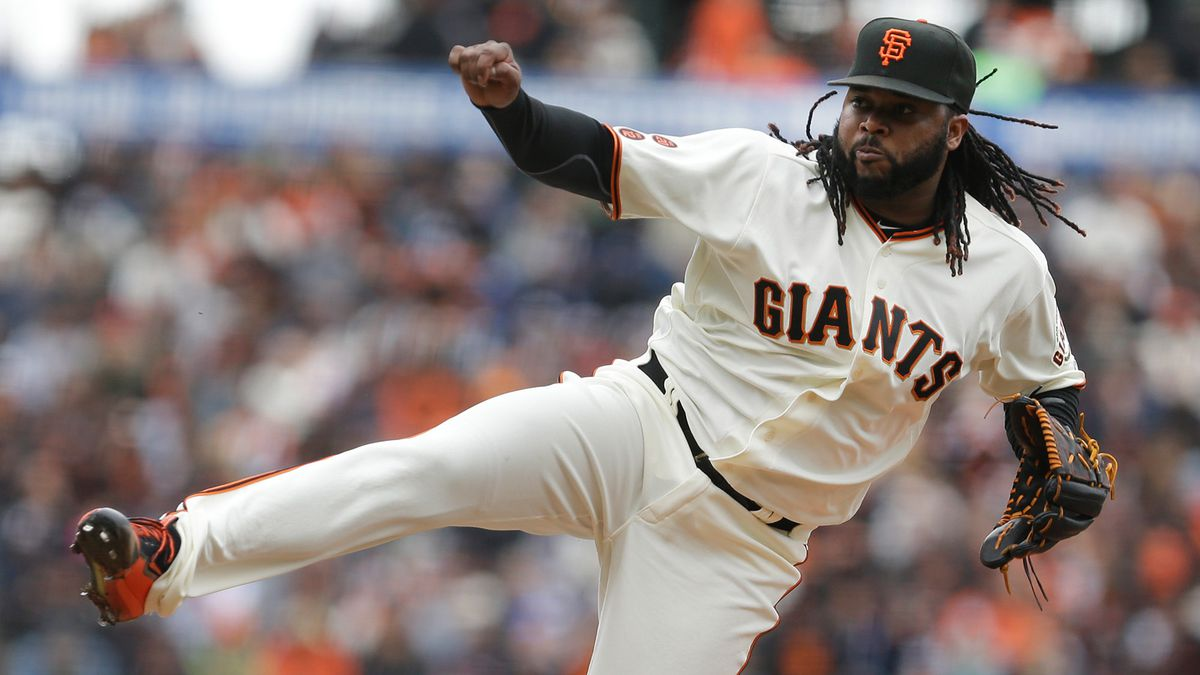 Pi-mlb-giants-johnny-cueto-042116.vresize.1200.675.high.50