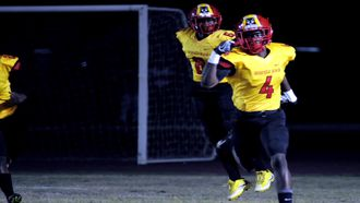 South Florida High School Football Report: State semifinals preview