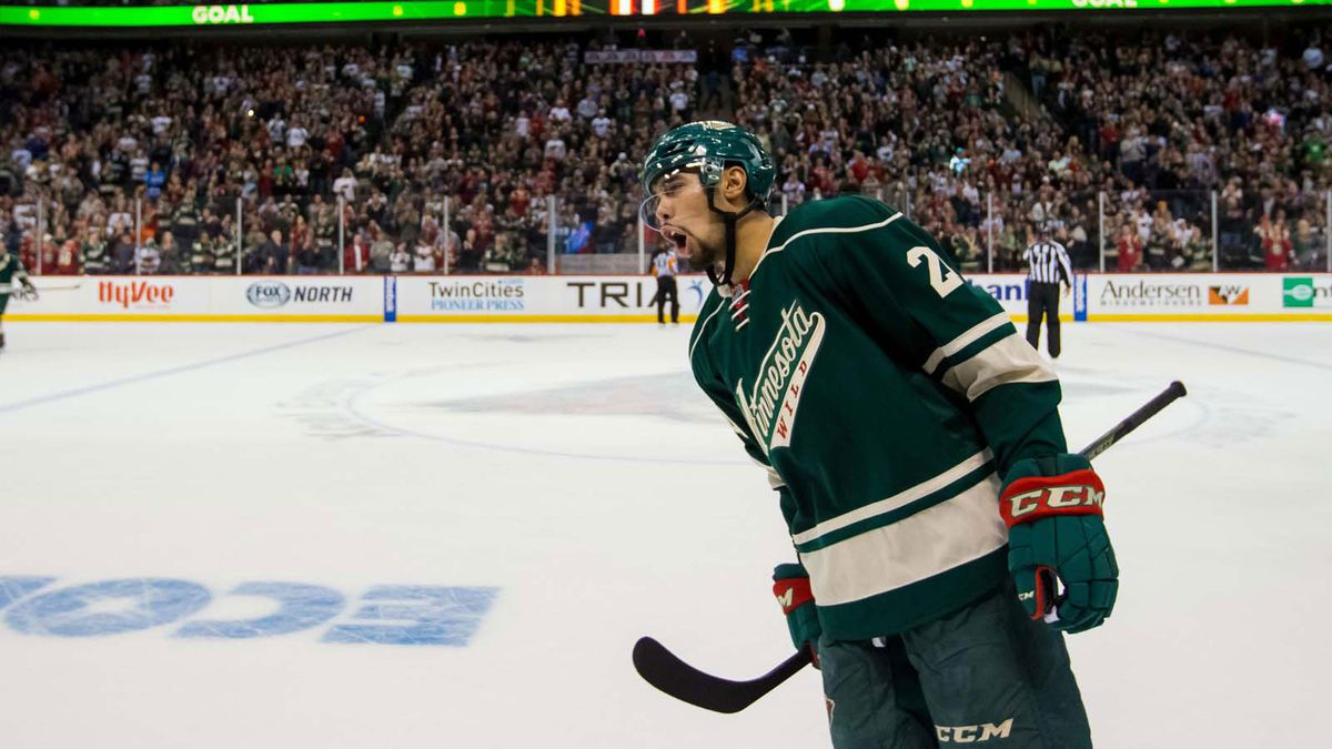N02-pi-nhl-dumba-matt-celebrates-030616.vresize.1200.675.high.65