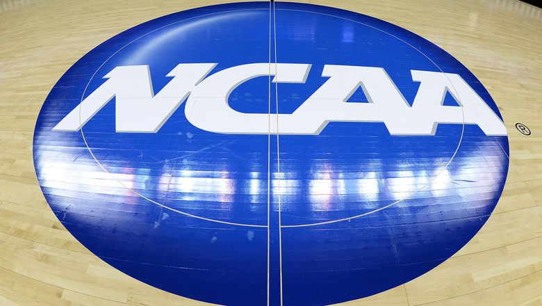 NCAA Tournament: What time are Thursday's games and what TV channels?