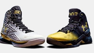 7874e98acc25 stephen curry shoes 6 price cheap   OFF46% The Largest Catalog Discounts