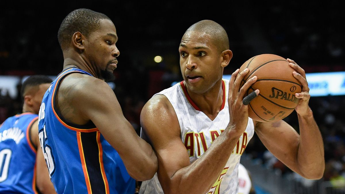 063016-nba-durant-horford.vresize.1200.675.high.89