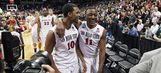 SDSU painfully familiar with Sweet 16 foe Arizona