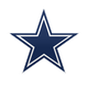 Dallas Cowboys News
