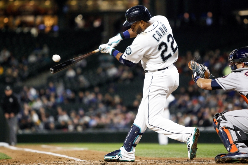 Robinson-cano-mlb-houston-astros-seattle-mariners