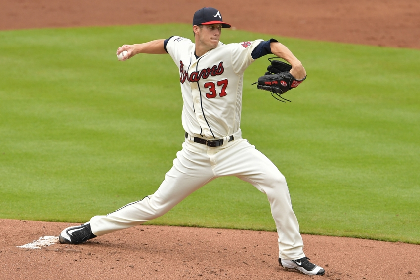 9549707-matt-wisler-mlb-washington-nationals-atlanta-braves