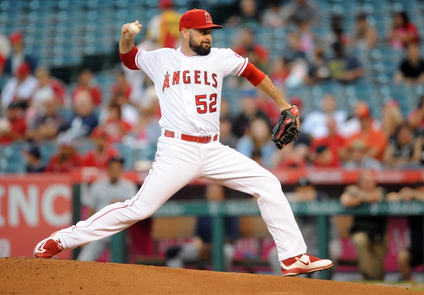 9483864-matt-shoemaker-mlb-seattle-mariners-los-angeles-angels
