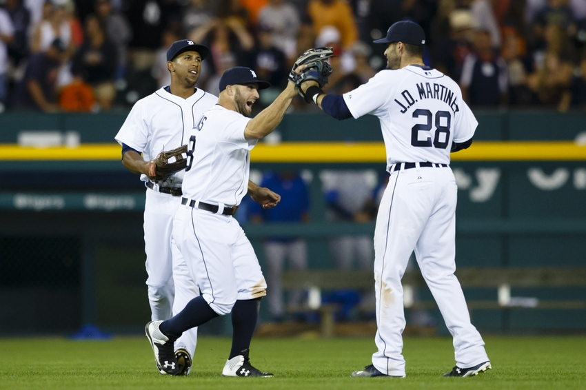 8733504-anthony-gose-jd-martinez-tyler-collins-mlb-kansas-city-royals-detroit-tigers
