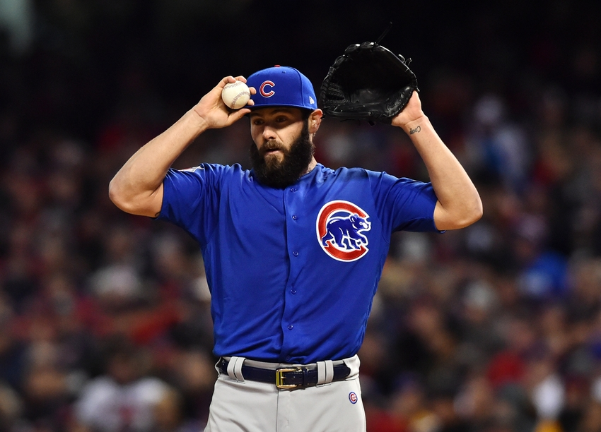 9633729-jake-arrieta-mlb-world-series-chicago-cubs-cleveland-indians