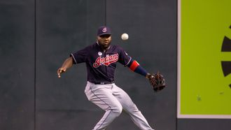 Cleveland Indians: What Will Abraham Almonte