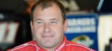NASCAR celebrity lookalikes: who's Ryan Newman's doppleganger?