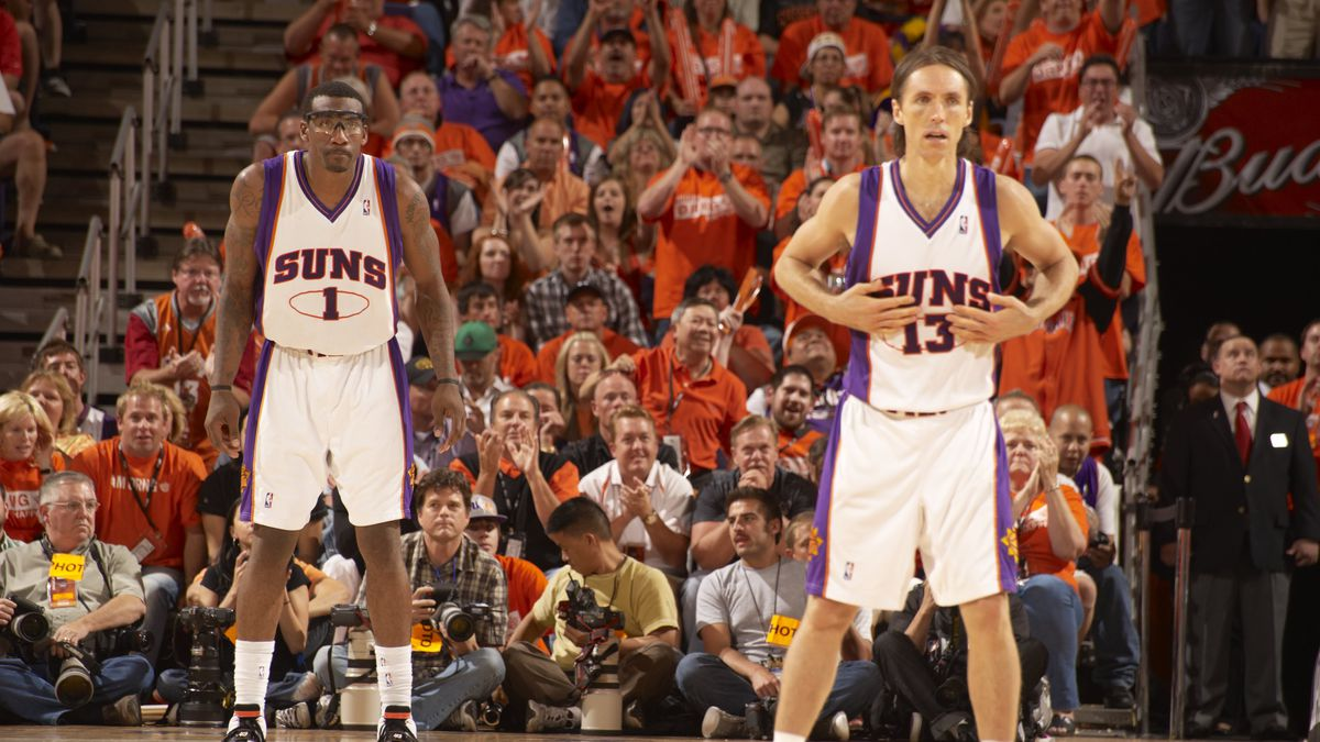 101488506-phoenix-suns-vs-los-angeles-lakers-2010-nba-western-conference-finals.vresize.1200.675.high.97