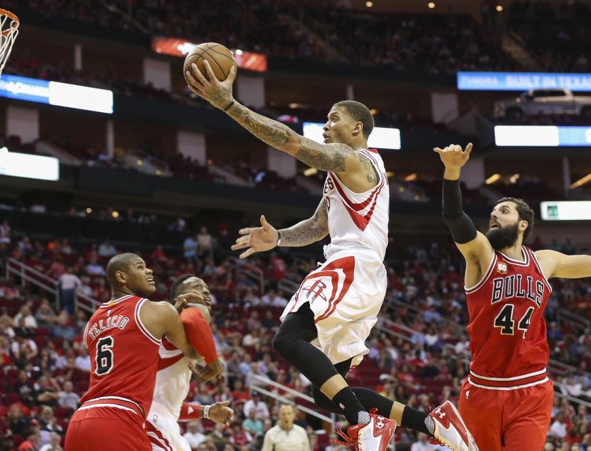 9221673-michael-beasley-nba-chicago-bulls-houston-rockets