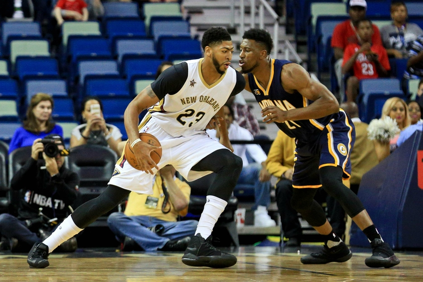 9589210-thaddeus-young-anthony-davis-nba-preseason-indiana-pacers-new-orleans-pelicans