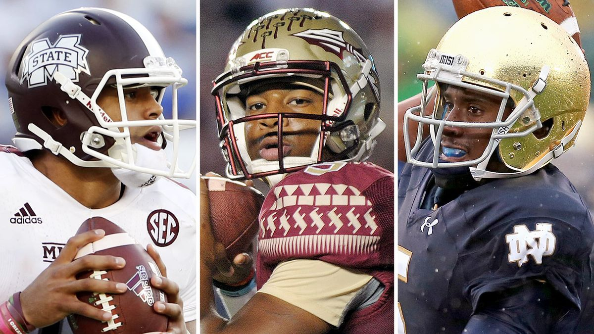 college football playoff selection committee fox college football schedule
