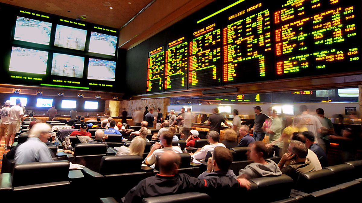 sportsbook atlantic city supper bowl online