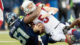 Cardinals focus on correcting problems in wake of loss in Seattle