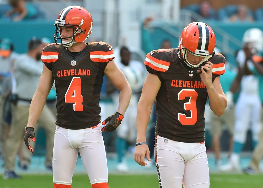 9565391-cody-parkey-nfl-cleveland-browns-miami-dolphins