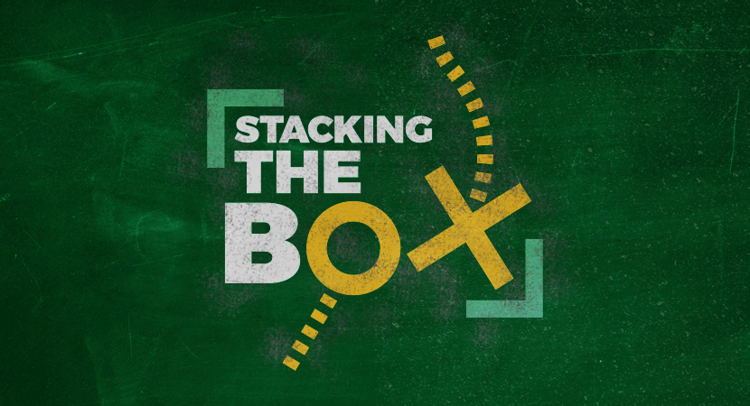 Stackingthebox2